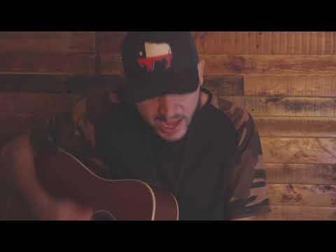 A dor de Jesus   (Live) // Izaac Santos