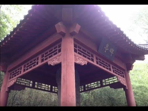 yuan yuan tan dating