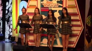가수김도현,사랑은유죄,2015년,11월,25일,강북문화…