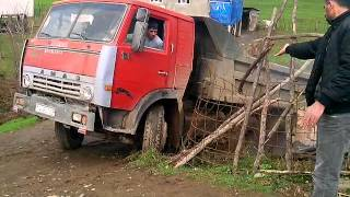 Repeat youtube video qaz 66 kamaz talislar  yek