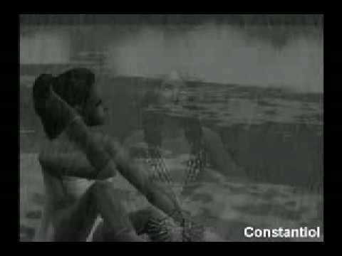 Beyone Knowles - HALO music video ( HIGH QUALITY PREMIRE )