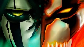 Repeat youtube video 「Bleach AMV」 - Ichigo vs Ulquiorra