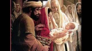 daivam pirakkunnu Yesudas