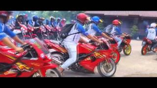 PelesitRayauMalaysia - Anniversary1Years(PengkalanBalak,Melaka)