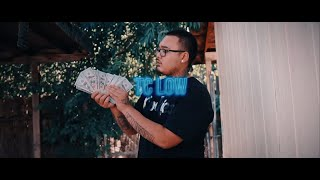 "TC Low - ""Do They Luv You"" (Official Video) 