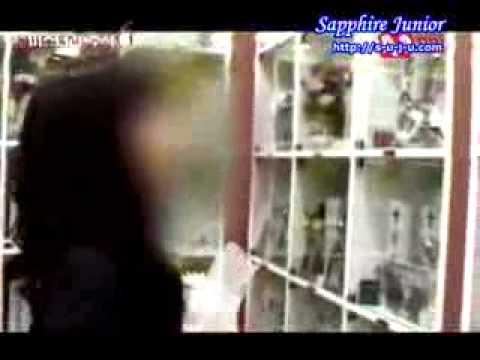 vietsub Super Junior   Sᠶ B�n T�17 flv video vietgiaitri com