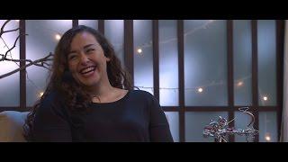 الحلقة الأولى: بطلة الجوجيتسو لمى قبج