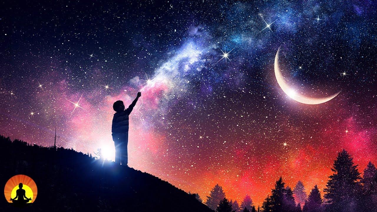 Download 🔴 Deep Sleep Music 24/7, Calming Music, Insomnia, Sleep, Relaxing Music, Study, Sleep Meditation