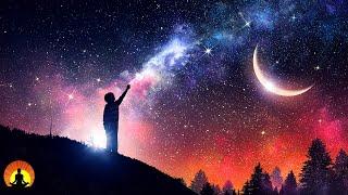 🔴 Deep Sleep Music 24/7, Calming Music, Insomnia, Sleep, Relaxing Music, Study, Sleep Meditation screenshot 2