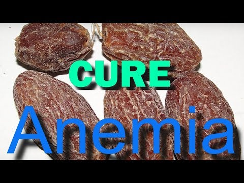 Diet plan for ulcerative colitis flare up
