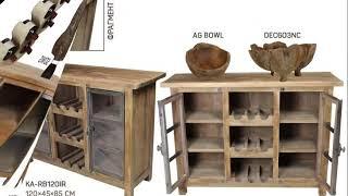 Мебель в стиле ЛОФТ | купить в Калининграде | шкаф, комод, декор, тв-тумба, бар под вино