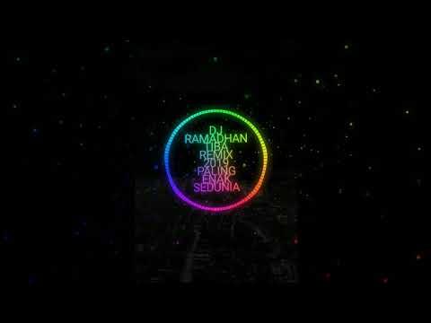 viral-dj-ramadhan-tiba-remixdj-ramadhan-tiba-remix-2019-paling-enak-sedunia.mp3