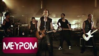 Kıraç - Çık Hayatımdan (Official Video)
