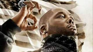 "Killer Mike ""Man Up"" (new music song 2009) + Download"