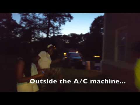 ACTUAL VIDEO FINAL