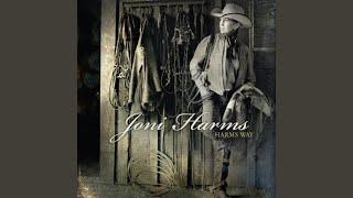 all tracks joni harms