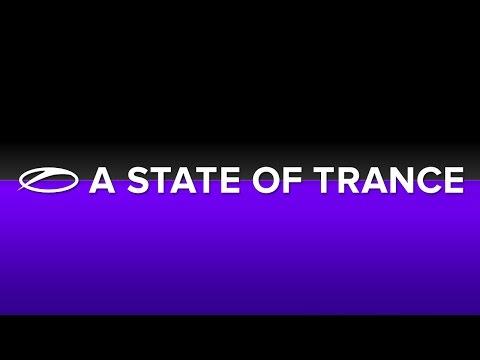 Digital X - Atlantis (Club Mix Promo Cut) Trancemission with Dj Feel 25-11-2010 - Digital X - слушать онлайн