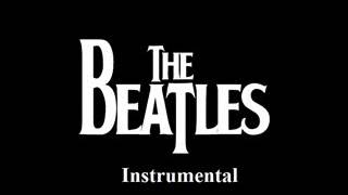 Please Mister Postman (Instrumental) - The Beatles (mono)