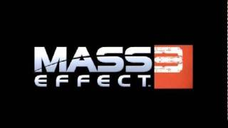 Mass Effect 4 Music - Omega - Club Trinity (Fan)