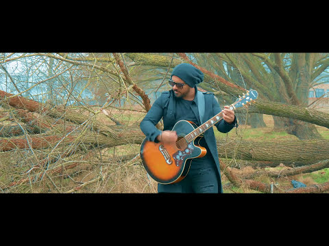 CHANNA MEREYA MASHUP | AKASH MUSIK | LATEST SONG 2017