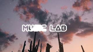 BENEE - Supalonely ft. Gus Dapperton