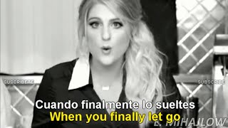 Baixar Meghan Trainor - Better When I'm Dancing [Lyrics English - Español Subtitulado] Official Video