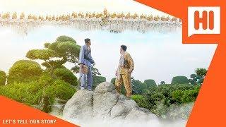 Ai Nói Tui Yêu Anh Tập 11 - Phim Học Đường | FAPtv Full HD