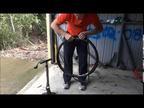 how-to-fix-a-flat-bike-tyre-without-a-puncture-repair-kit-fast.