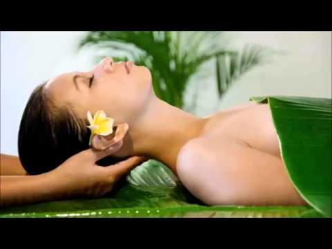 5 Saat Dinlendirici Müzik Meditasyon Yoga Meditasyon Spa Masaj Uyku Müzikleri Stres