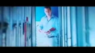Bodyguard hindi movie part 10 - YouTube - Copy_mpeg4.mp4