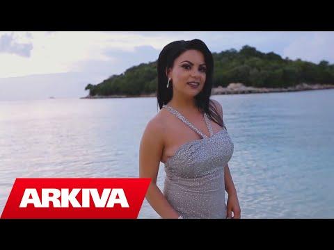 Ana Mero - Fol Maro (Official Video HD)