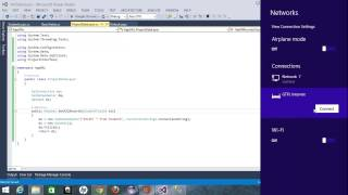 ASP NET - Custom JQGrid With 3 Tire Architecture Part  1 - Tutorial 33