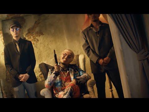 คอร์ดเพลง มาเฟียสเปน YOUNGOHM ft. YOUNGGU, DIAMOND MQT, PEECLOCK