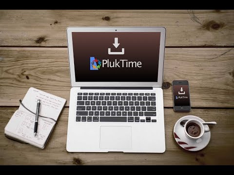 pluktime 24x7 live chat support services