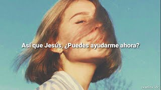 Julien Baker - Ringside [Sub. Español]