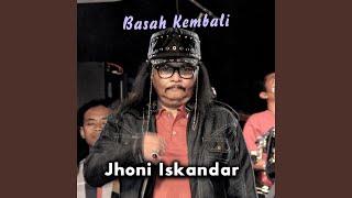 Basah Kembali (feat. Lilin Herlina)