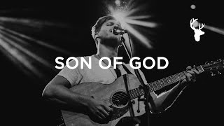 Son of God [Live] // Cory Asbury // Have It All