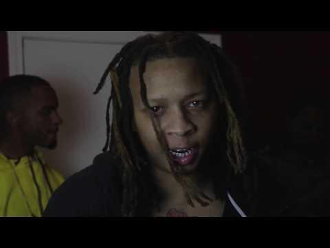 Yung Me x Kxng Heem x Kilo Santana x Shawty P |Hopscotch|Official Music Video