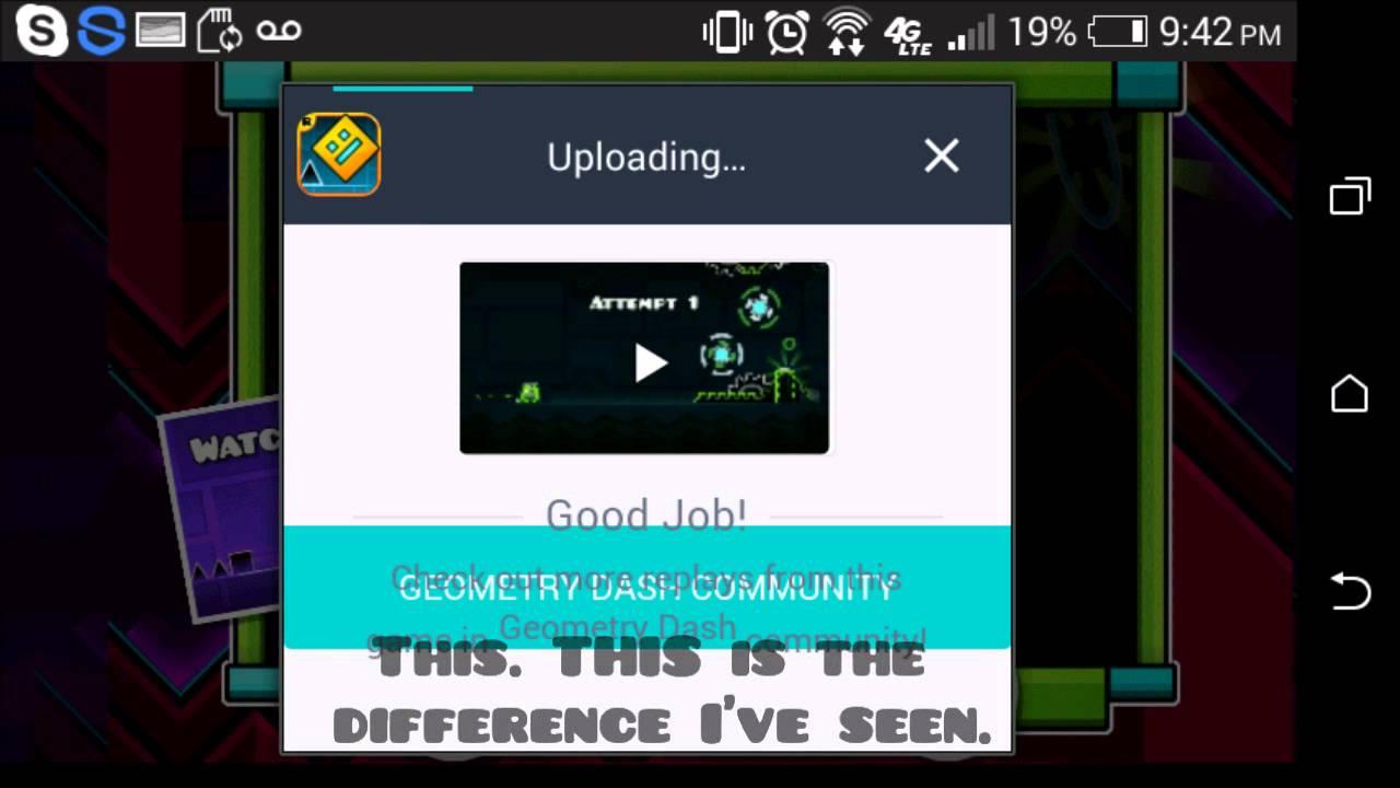 everyplay youtube