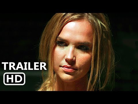 ANOTHER TIME Movie   EXCLUSIVE, 2018 Arielle Kebbel, Justin Hartley Movie HD