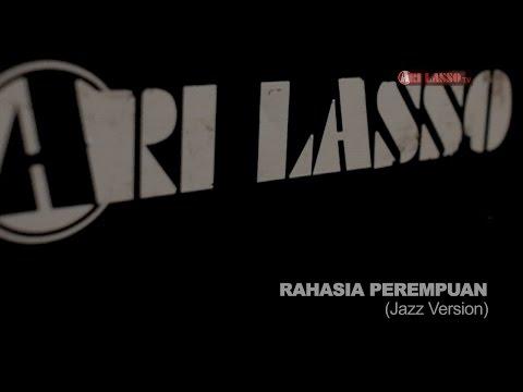 RAHASIA PEREMPUAN (Jazz Version)