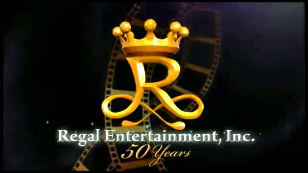 regal entertainment inc star cinema 2015 youtube
