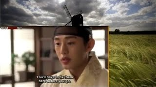 Video Jang Ok Jung, Live in Love Ep 8 English sub download MP3, 3GP, MP4, WEBM, AVI, FLV Mei 2018