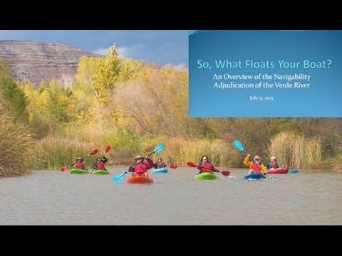 so,-what-floats-your-boat?-an-overview-of-navigability-adjudication-of-the-verde-river