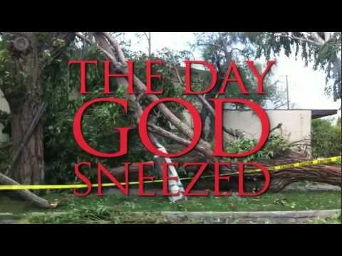 the-day-god-sneezed:-south-pasadena---12/1/2011