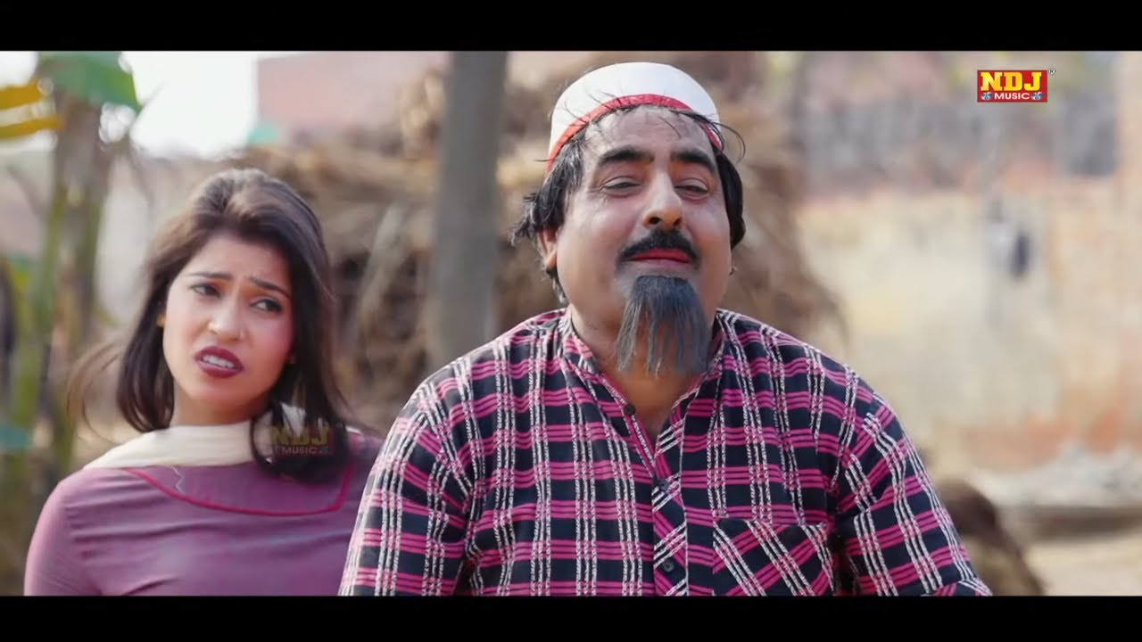 नई कॉमेडी : शेखचिल्ली का खर्चा रुखसाना का परचा ~ Shekhchilli Ki New Comedy 2020 ~ Comedy Video 2020