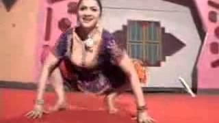 Mujra pakistani panjabi sexy