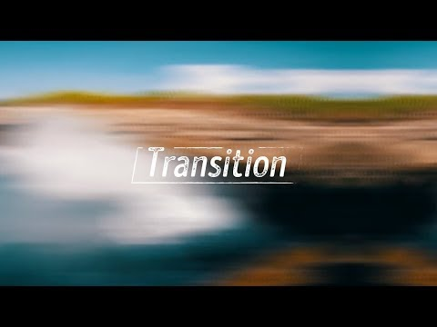 Hướng dẫn chuyển cảnh - Transition // Adobe Premiere CC