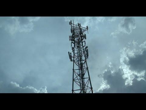 Jon Peha: Enhancing Wireless Service by Ending Spectrum Scarcity