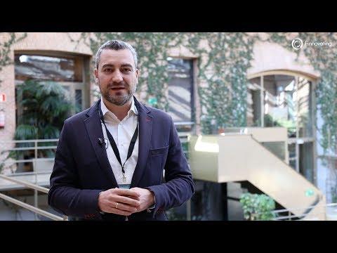 Rodrigo Garcia -  Proptech Unconference 2017